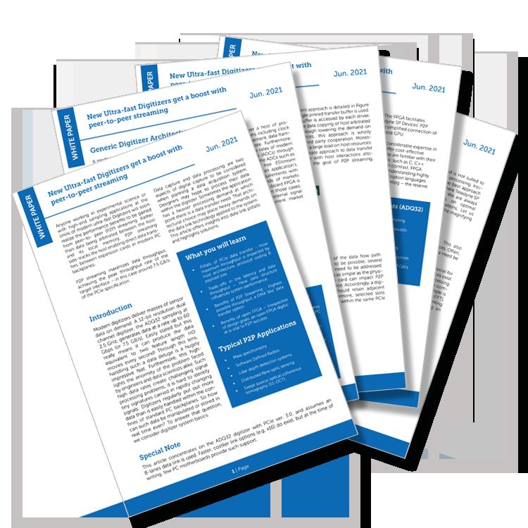 Download peer-to-peer white paper