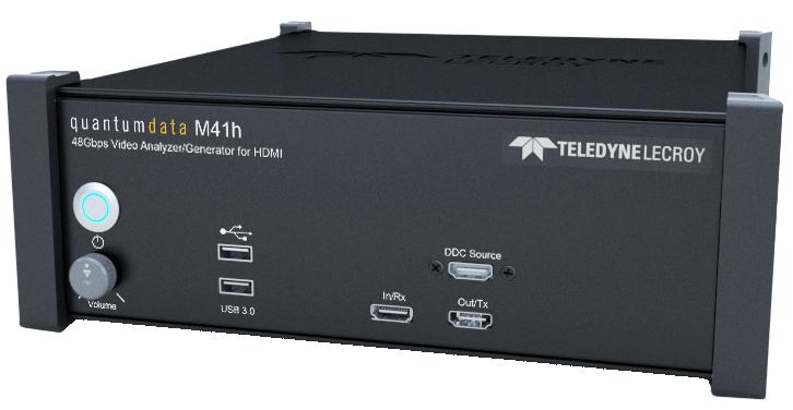 HDMI 2.1 Webinar Series P1