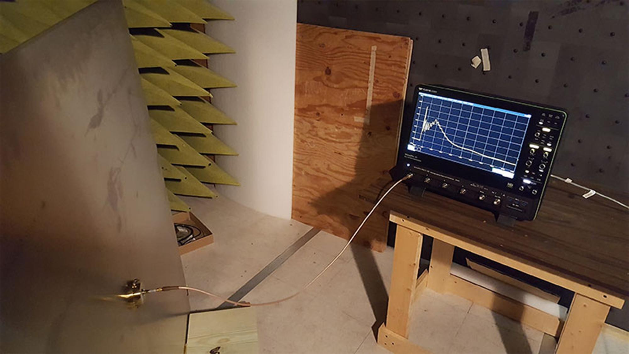 EMC / ESD Pulse Measurements Using Oscilloscopes Webinar