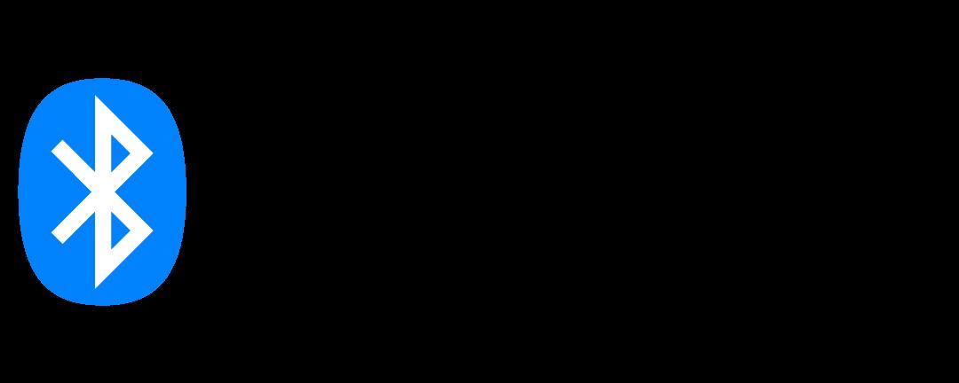 20-03-05 Bluetooth_CM_ColorBlack.png