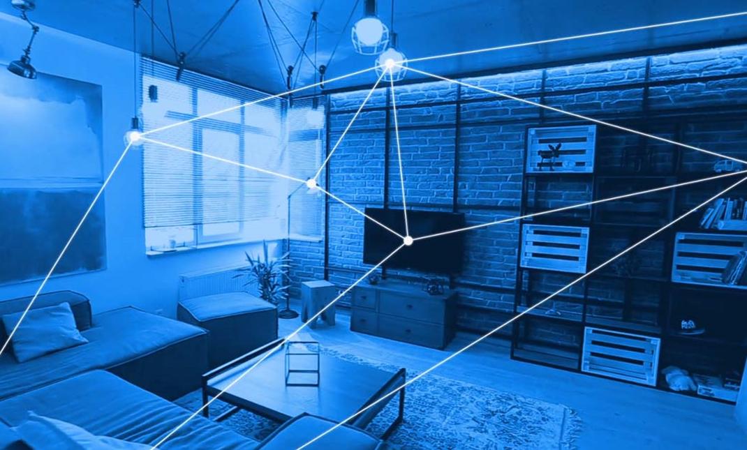 Inside Bluetooth Low Energy Webinar