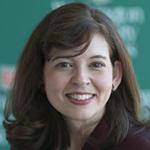 Shannon Rudisill