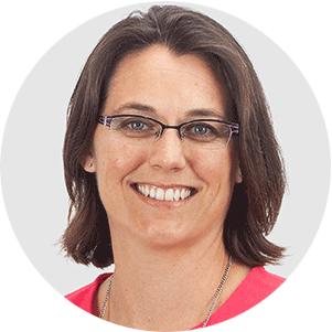 Philanthropic Advisor Kelli Doyle