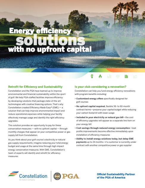 EME Solutions PDF