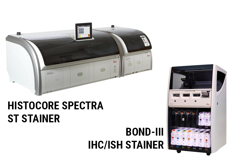 Aperio Pre-Owned Digital Pathology Scanners