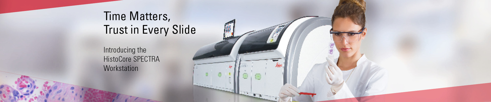 BOND III Liquid Level Sensing System