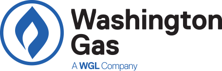 Washington Gas, a WGL Company