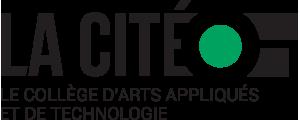 Visitez le site de La Cité