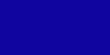 Logo ÉNERGIE 104.1