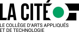 Site de La Cité