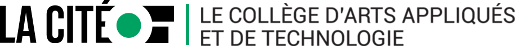 La Cité | Le Collège d'arts appliqué et de technologie