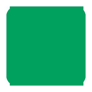 Instagram Escouade La Cité