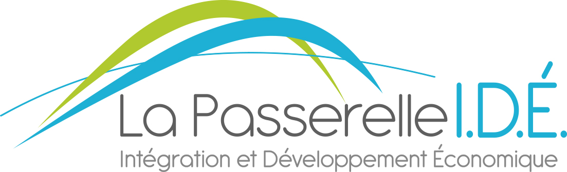 La Passerelle-I.D.É.