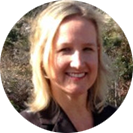 Cheryl Lejbolle