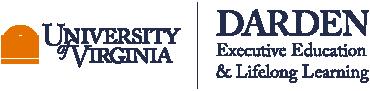 University Virginia