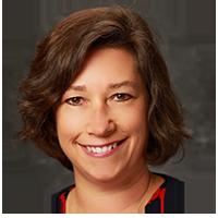 Tracie Sponenberg avatar image