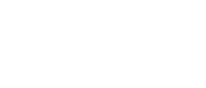 PI logo white