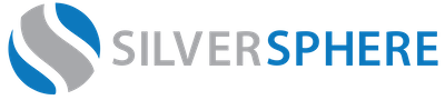 Silversphere | Powering the Business of Living