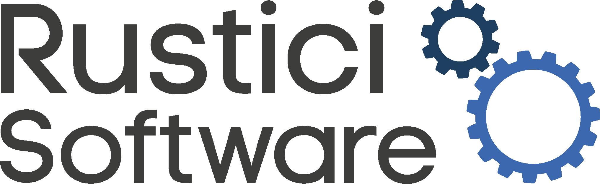 Rustici Software