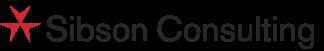 Sibson-header-logo-vNext.png