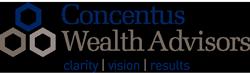 Concentus Logo