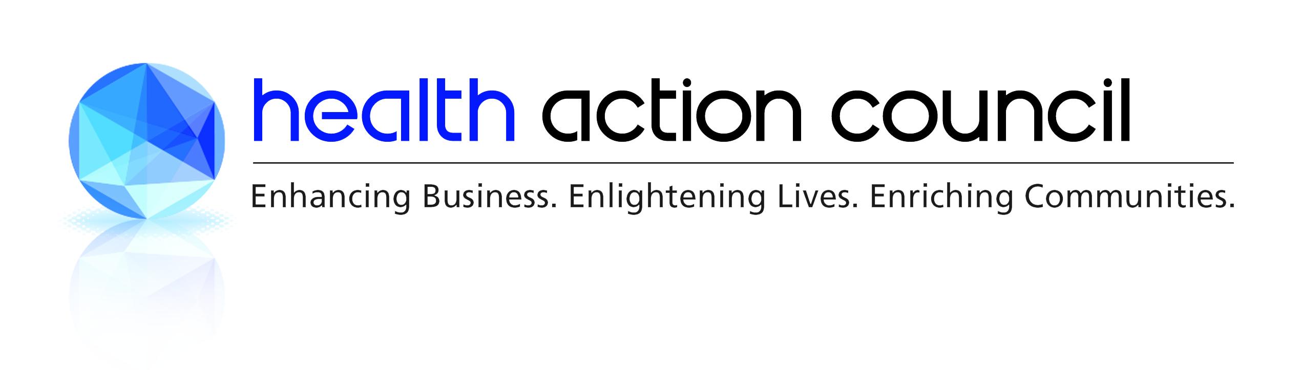 Health Action Council