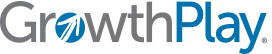 GrowthPlay_Logo