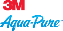 3M Aqua-Pure™