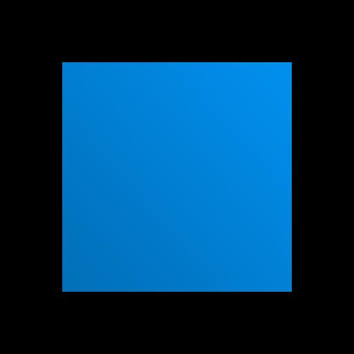 Deliver Secure Digital Experiences