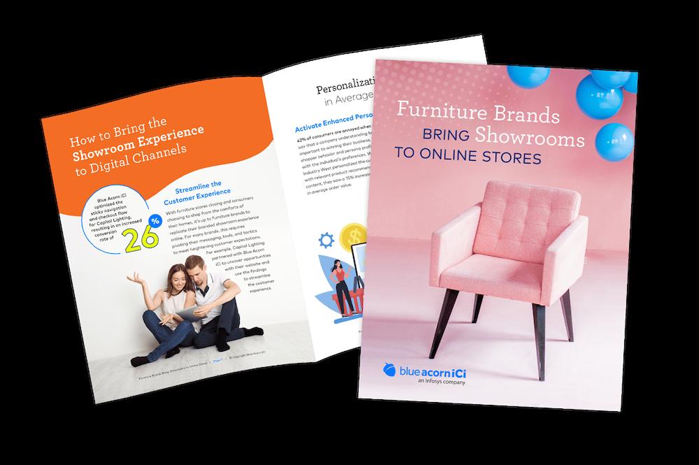 Furniture Report