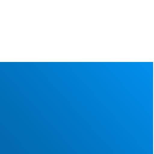 200 billion