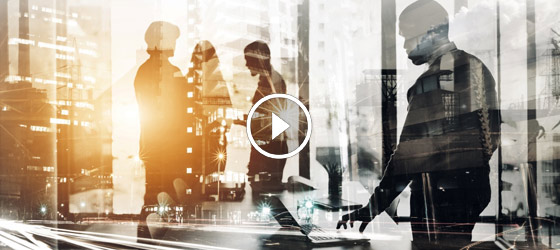 Career Training Capsule Video