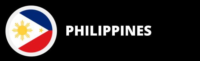 Philappines