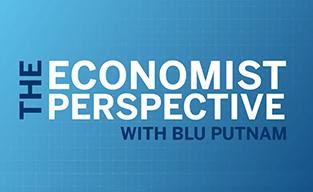 Blu Putnam Video