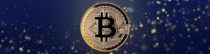 CME Bitcoin Futures Turn One