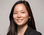 Sarah Jiang