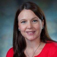 Jessica Raley, PhD.jpg
