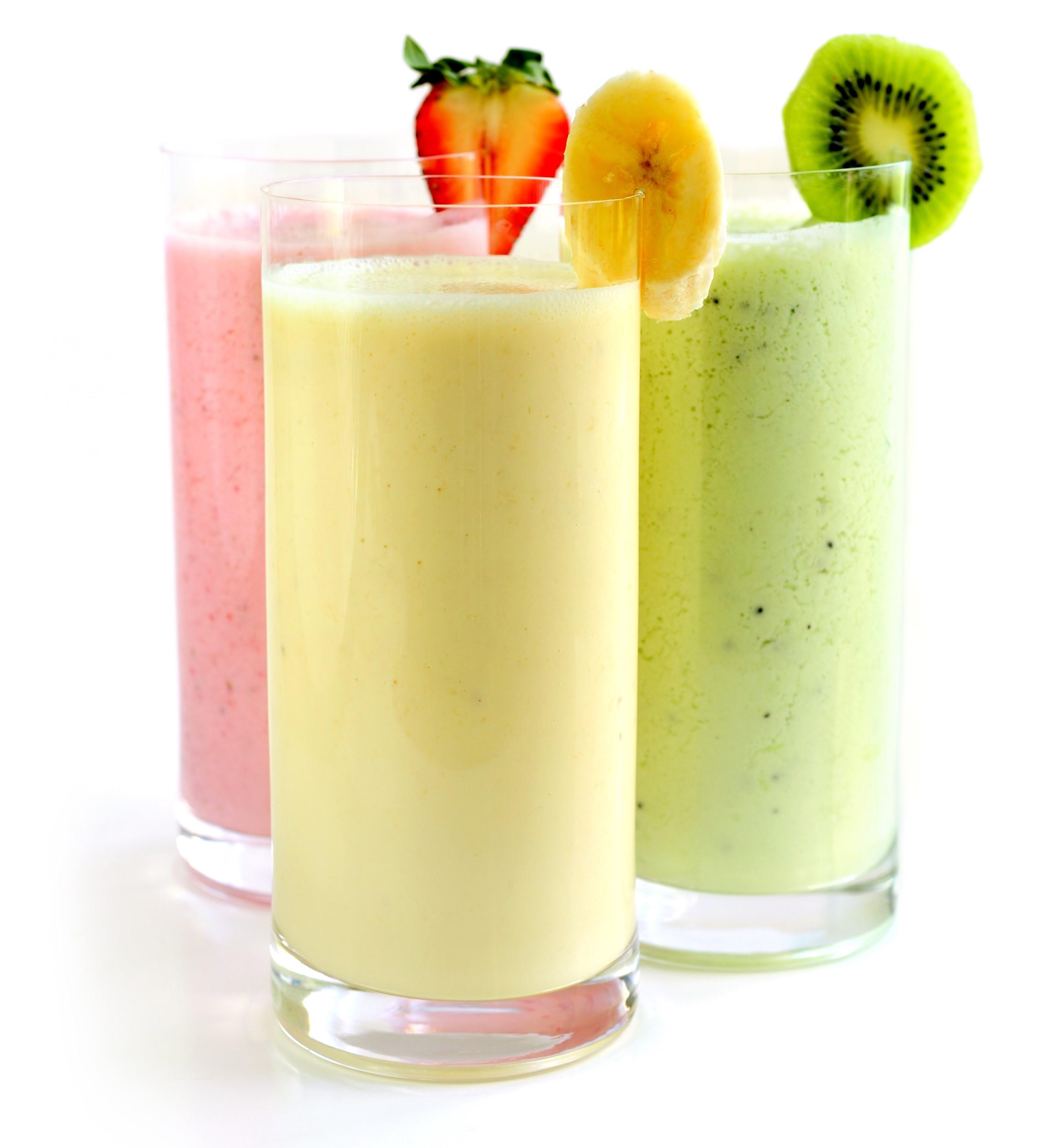 60% reduced-sugar drinking yogurt