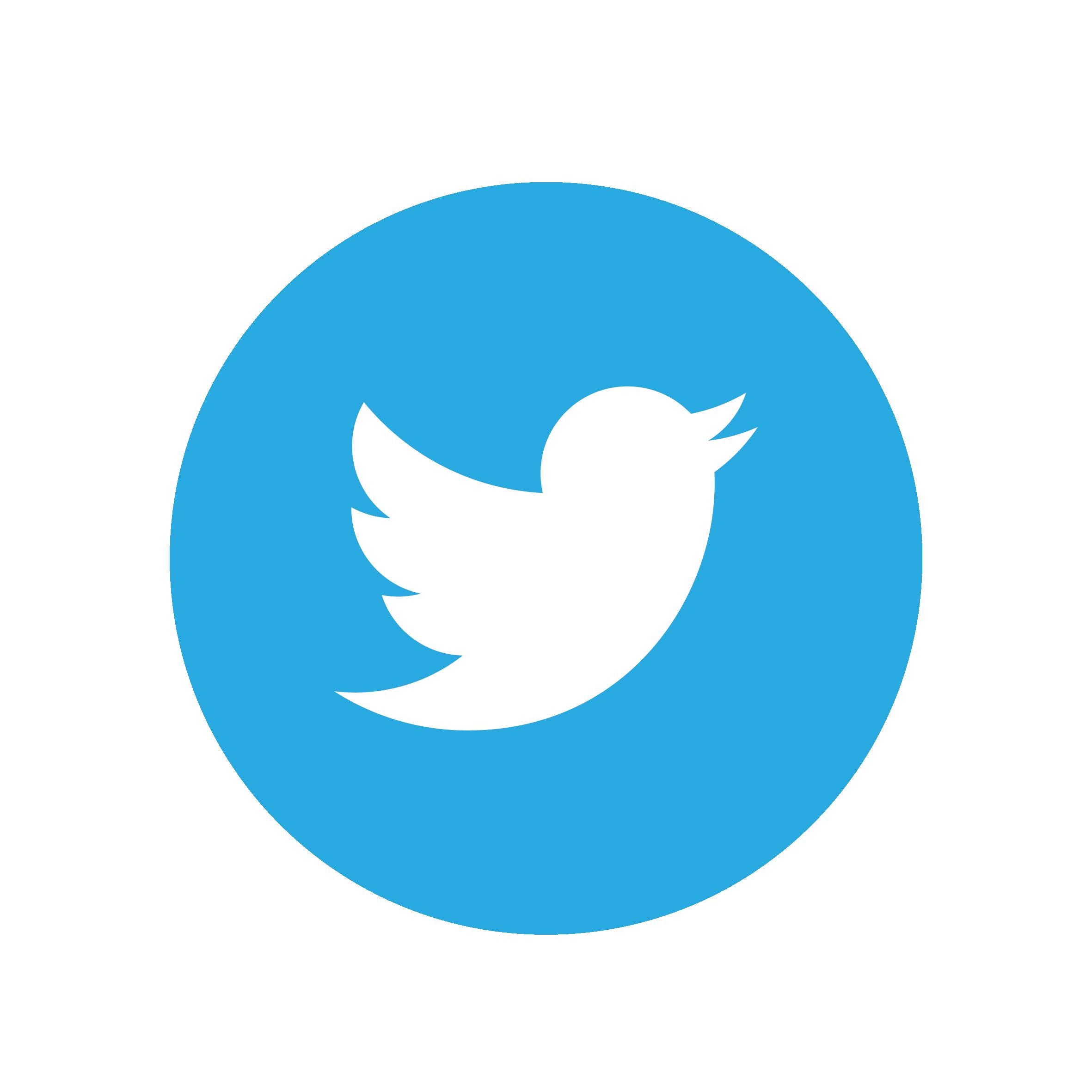 Twitter - Ingredion MX