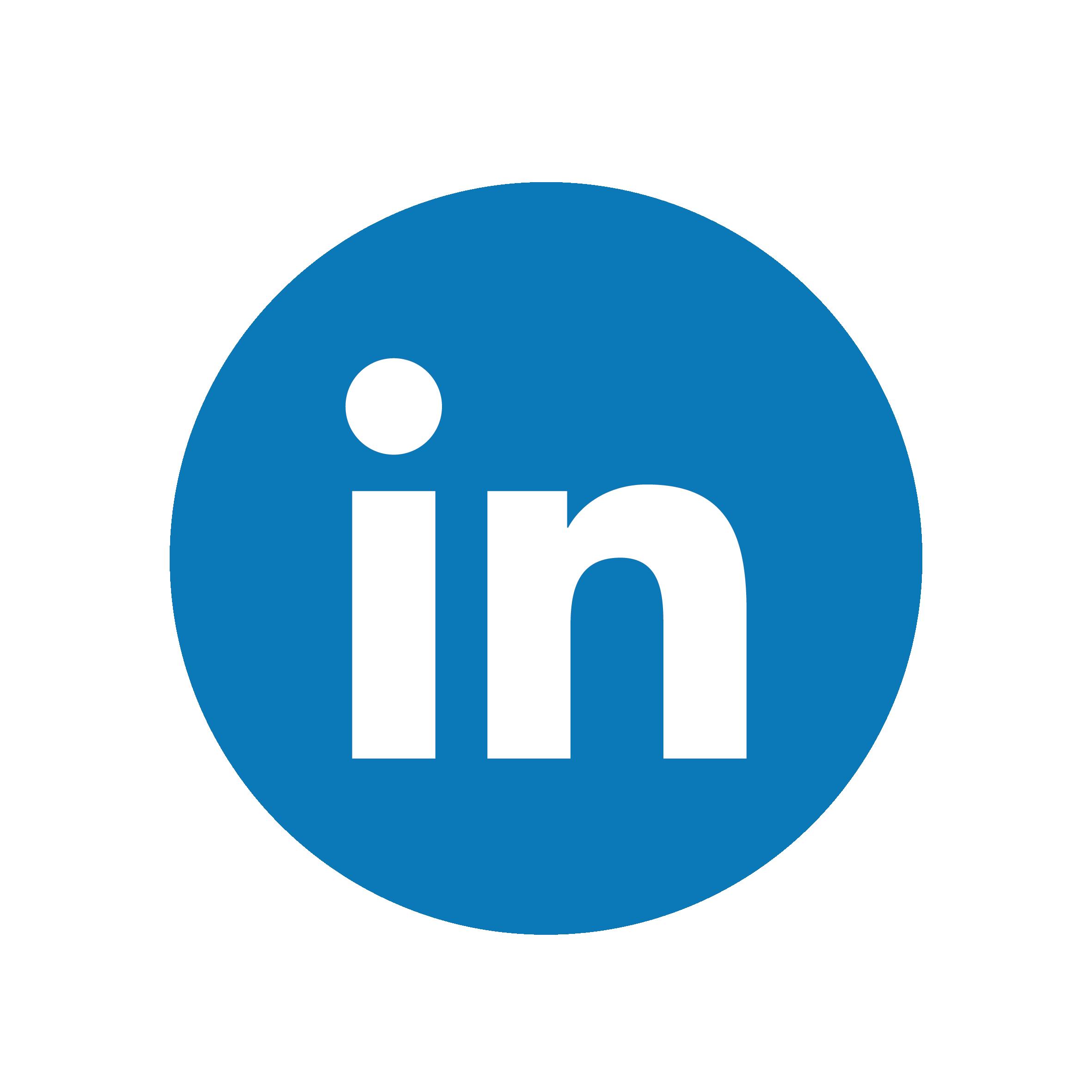 LinkedIn - Ingredion Incorporated