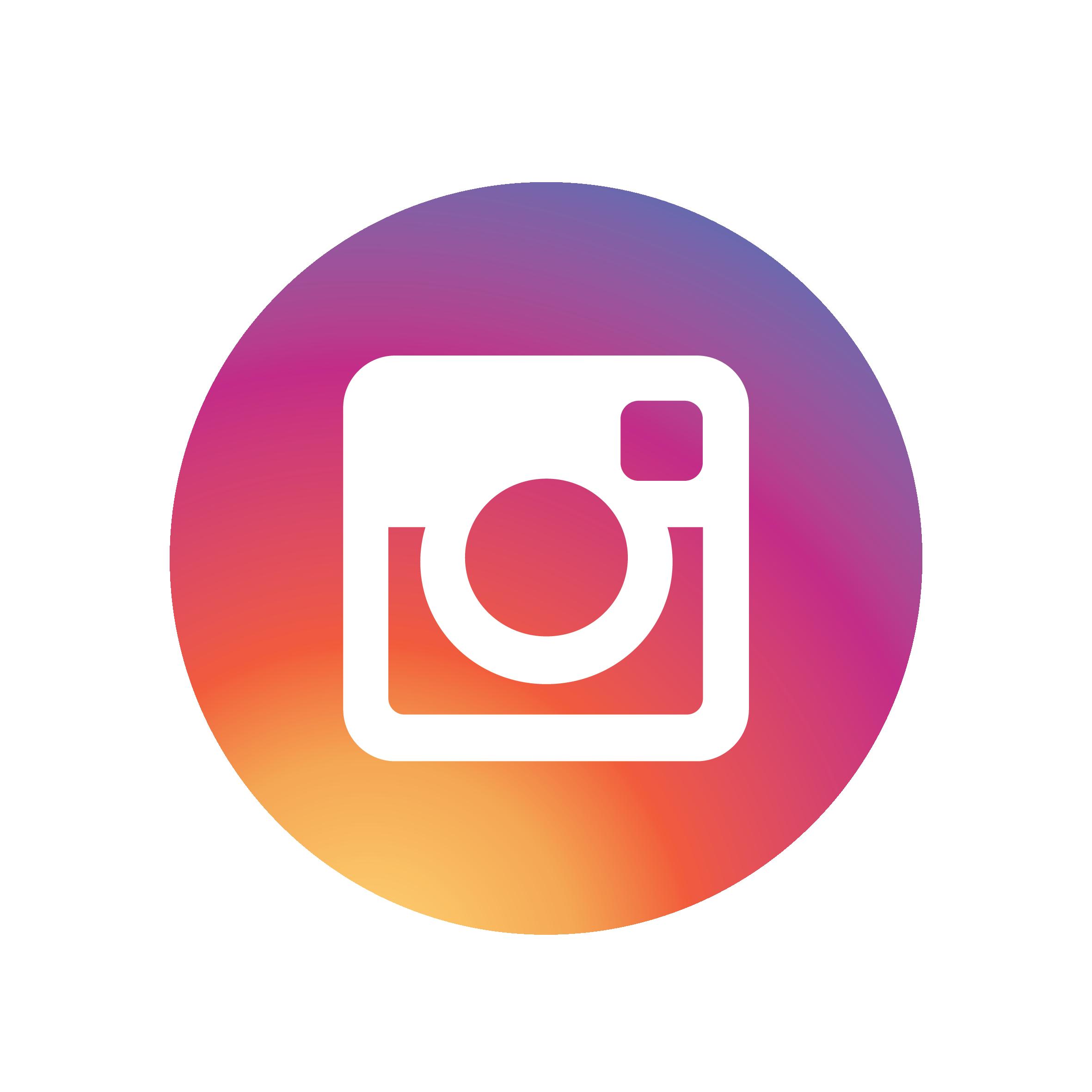Instagram - Ingredion MX