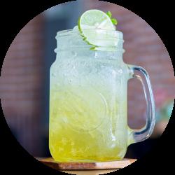 Webinar Resolviendo tus retos con los expertos - bebidas