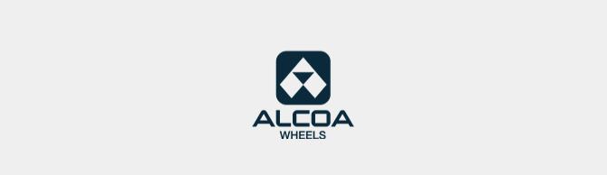 Alcoa Wheels North America | Aluminum Truck and Trailer Wheels
