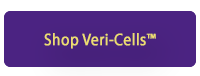 This buttons opens to our site to shop for Veri-Cells™