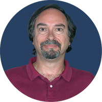 Paul Weber - NGL Chief Underwriter
