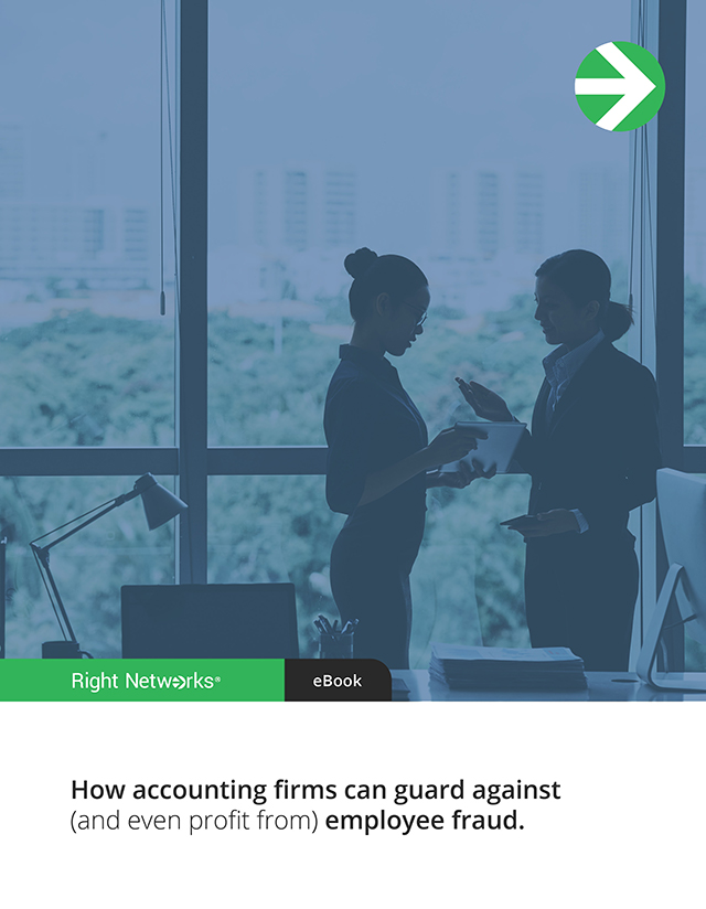 How Accounting Firms Can Guard Against Employee Fraud thumbnail
