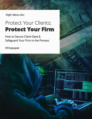 Protect Your Clients; Protect Your Firm thumbnail