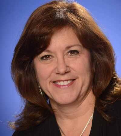 Jeanie Price photo