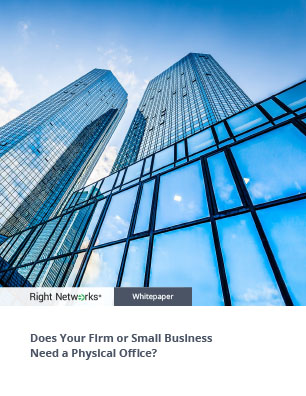 Does Your Firm or Small Business Need a Physical Office? thumbnail