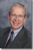 Peter Alle, Principal